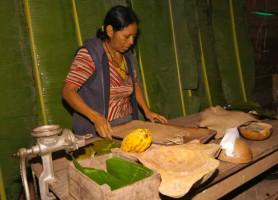 Indigenous-Talamanca-Costa-Rica-278x200.jpg