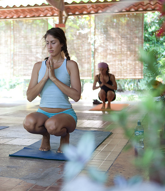 costa-rica-yoga-Viva-El-Momento.jpg