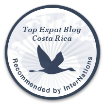 badge_costarica.jpg