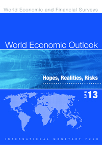 World-Economic-Outlook.jpg