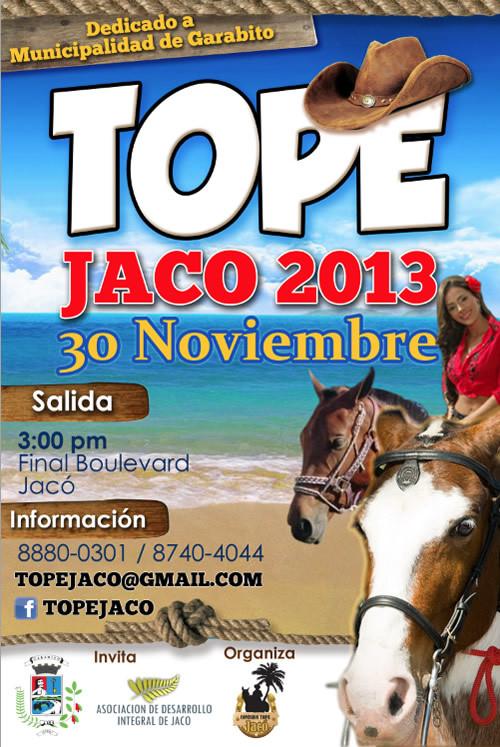 tope-jaco-11-13.jpg
