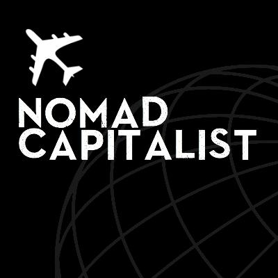 nomad_social.png