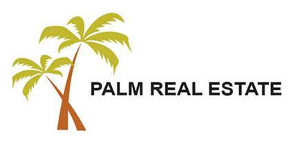 Palm_Real_Estate_Logo.jpg