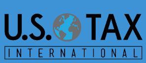 us_tax.JPG