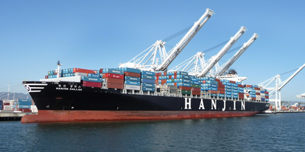Hanjin_Container_Ship.jpg