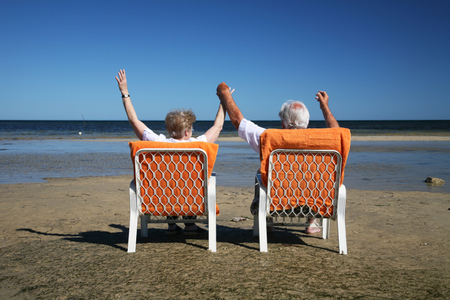 retired-couple-on-the-beach.jpg