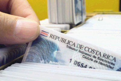 Get more, accurate, information about getting a visa, or residency in Costa Rica.
