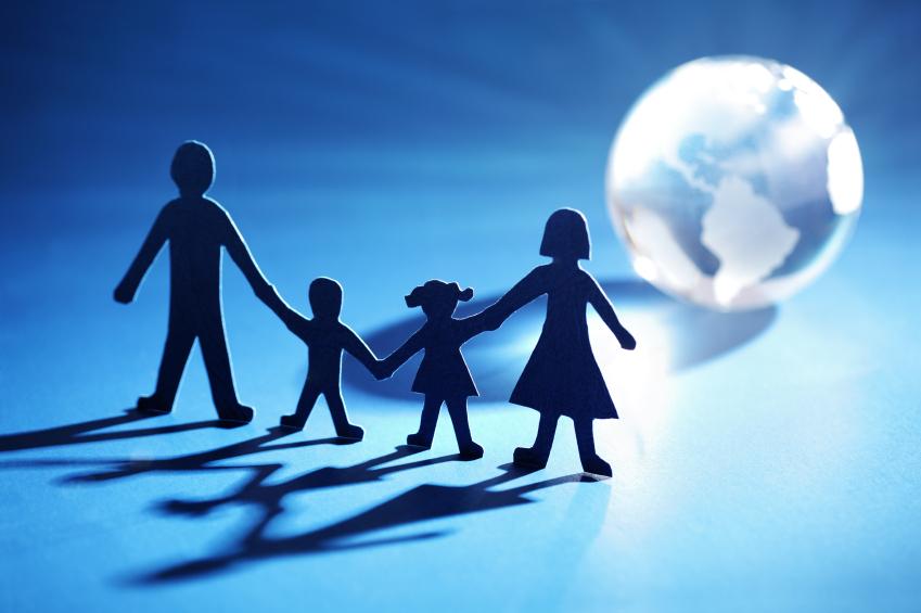 global-family.jpg