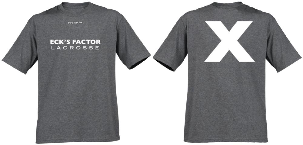 EFL Maverik Shirt.png