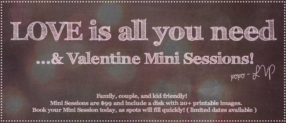 valentine minis.jpg