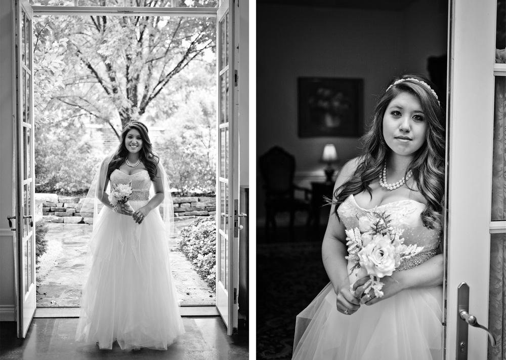 Mo's bridals 1.jpg