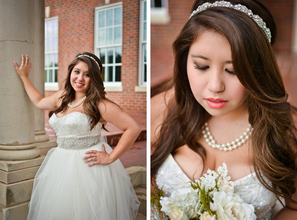 mo's bridals 3.jpg