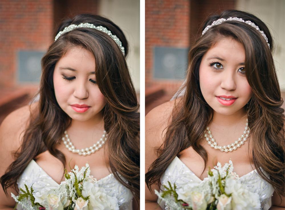 mo's bridals 4.jpg