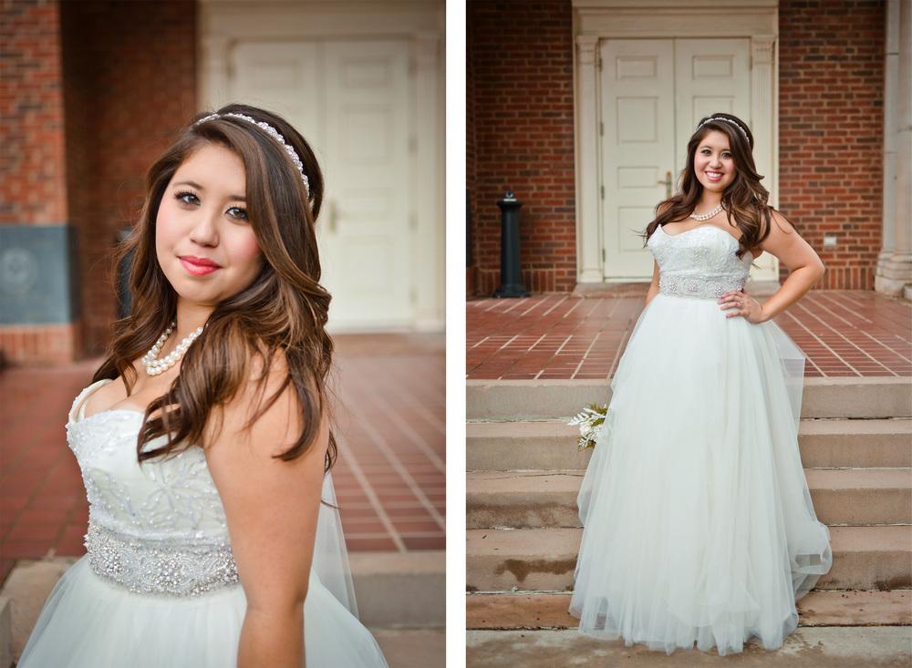 Mo's bridals 5.jpg