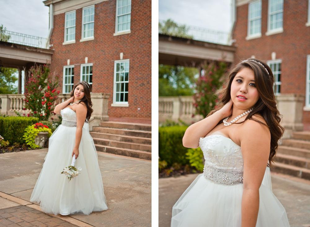 mo's bridals 6.jpg