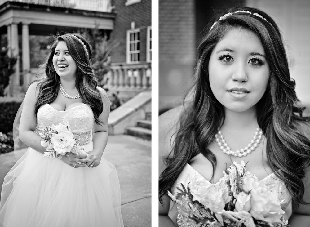 mo's bridals 7.jpg