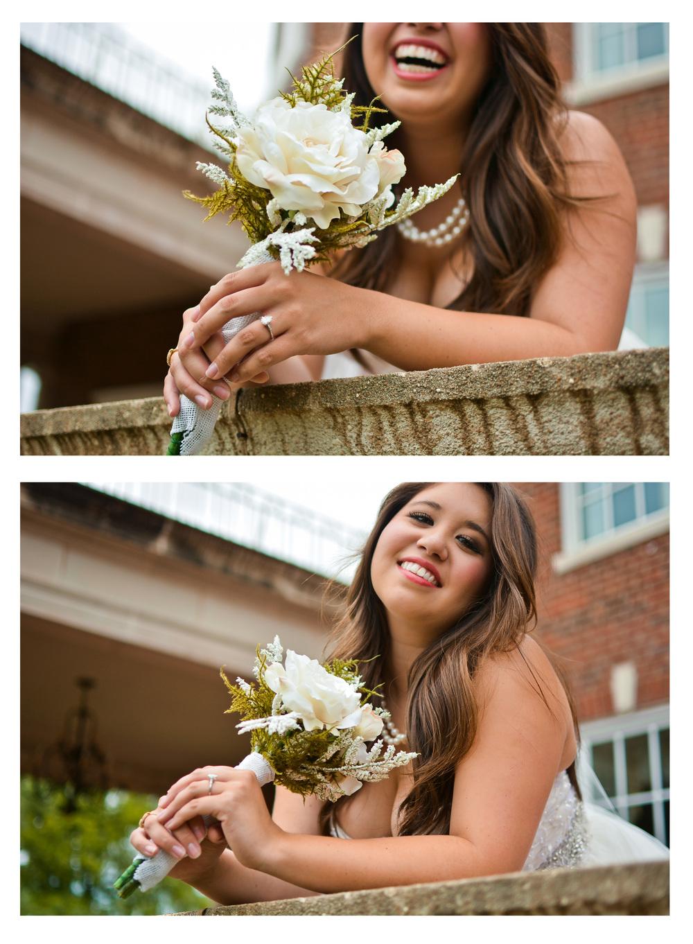 mo's bridals 8.jpg