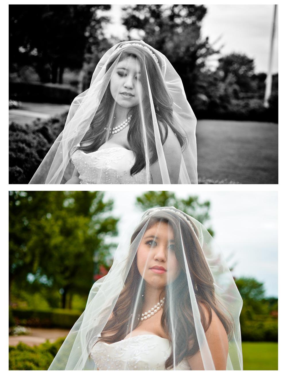 mo's bridals 10.jpg