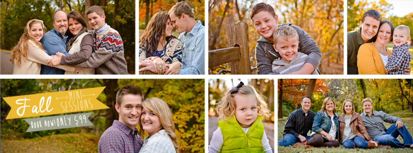 fall mini timeline cover photo squarespace.jpg