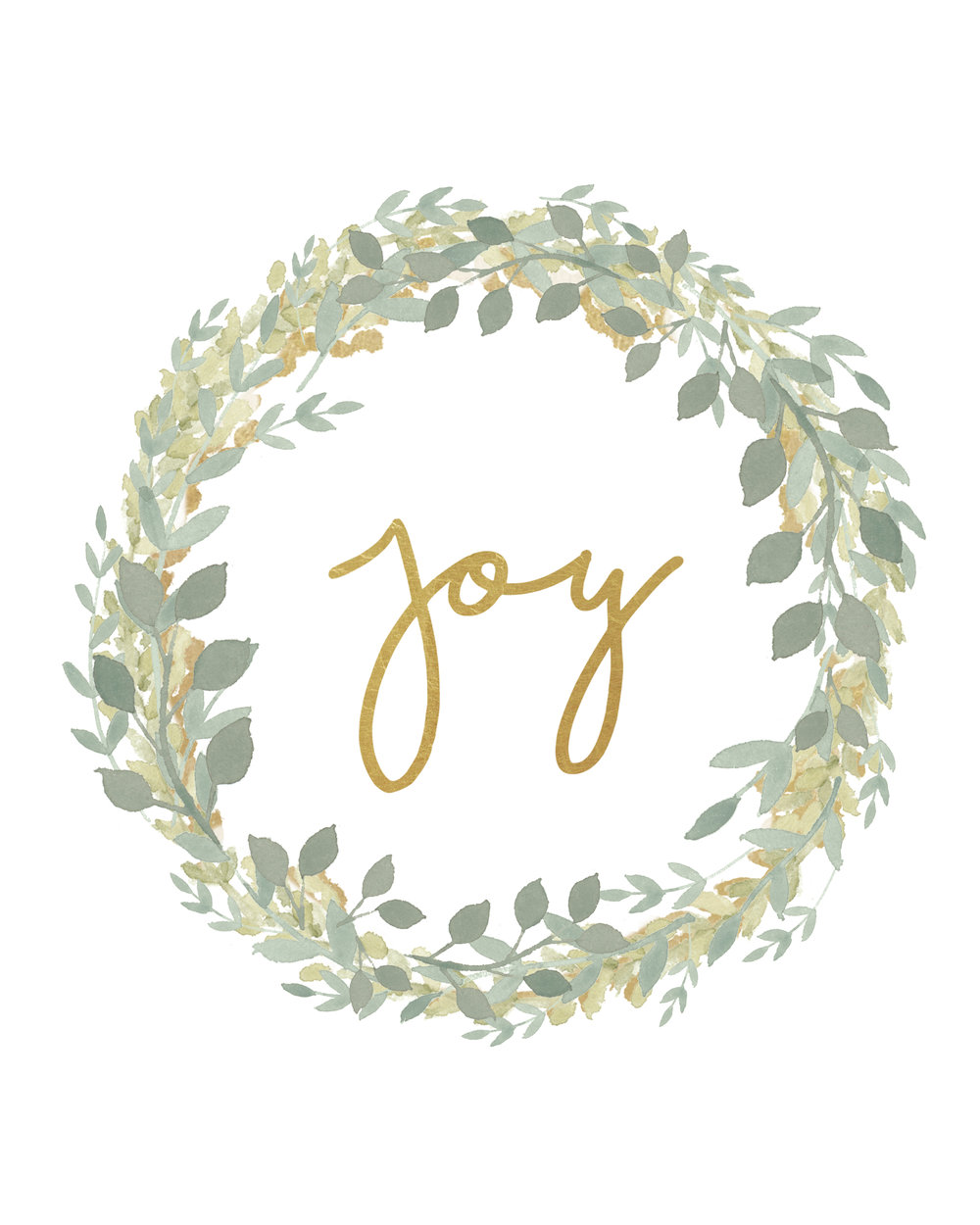 joy wreath.jpg