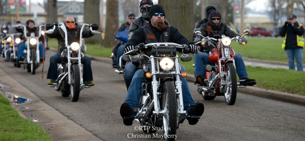 biker16-20.jpg
