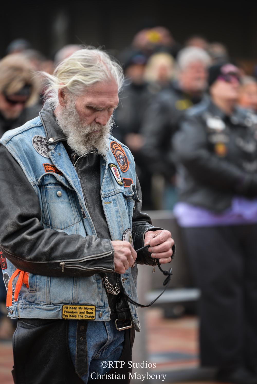 biker16-14.jpg