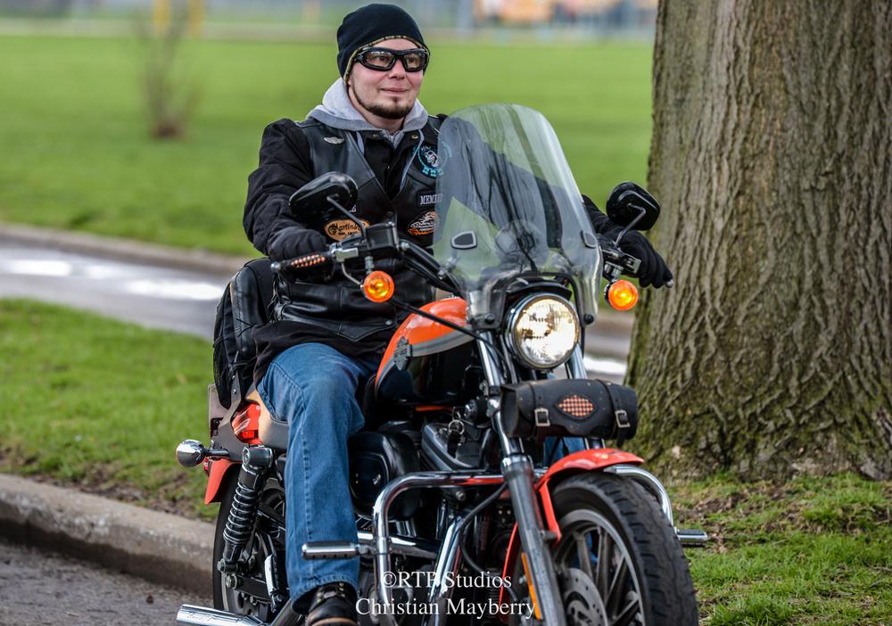 biker16-9.jpg