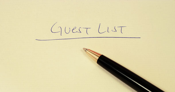 guest-list cip art 2.jpg
