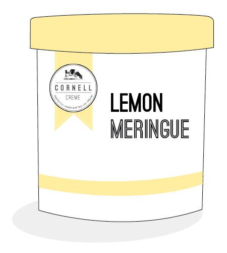 CornellLemon.jpg