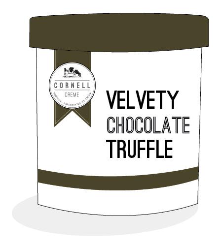 CornellChocolate.jpg
