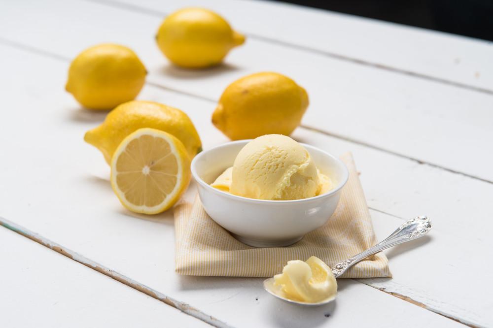 lemon cornell creme.jpg