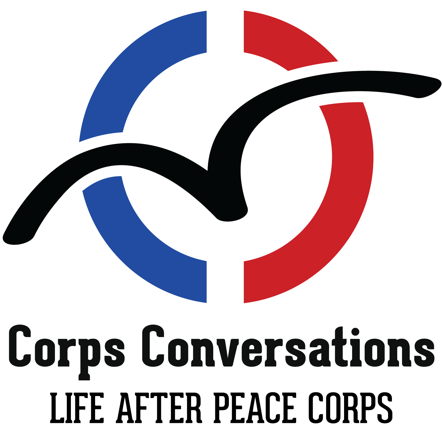 Corps Conversations: Life After Peace Corps Podcast with RPCV Astrid Vinje
