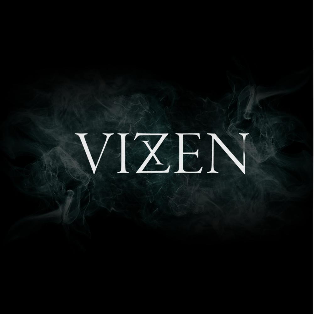 Vixzen  | High-Class Cosemetics