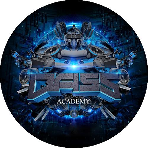 Bass Academy.png