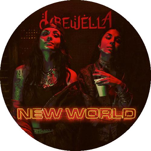 Krewella2.png