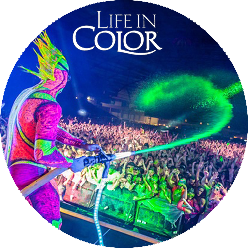 LifeInCOlor.png