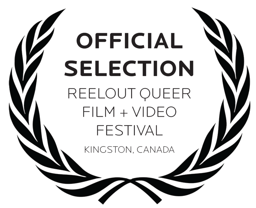 OfficialSelection_Reelout.png