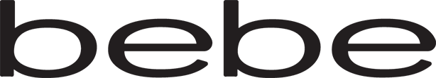 bebe-logo_0.png