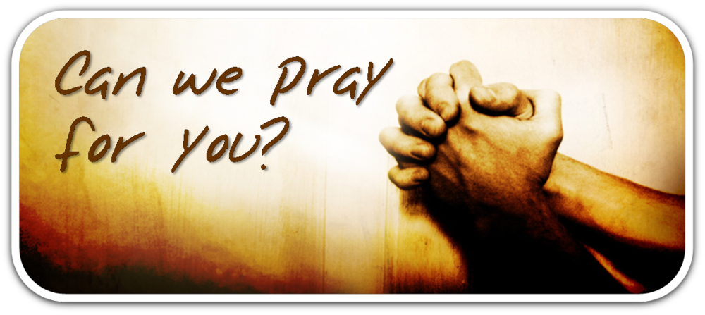 prayer_request_button.png