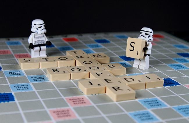 andy-wells-stormtroopers-starwars-03.jpg
