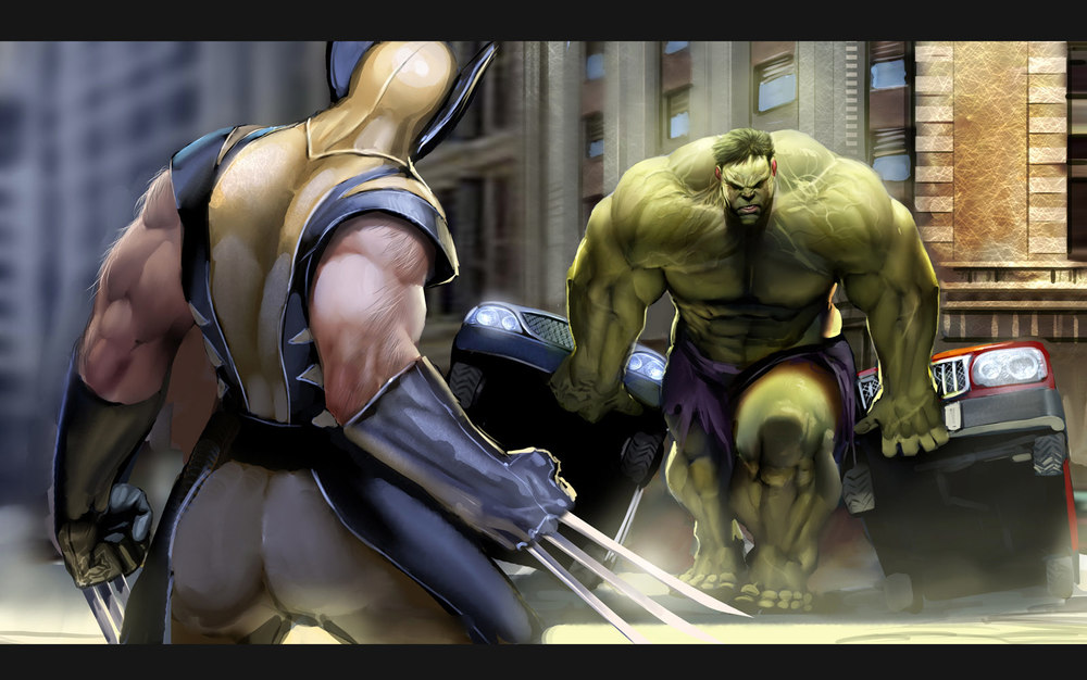 wolverine_vs_hulk_by_nebezial.jpg