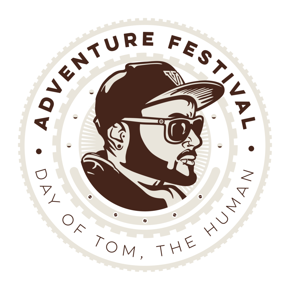 Adventure Festival-01.png
