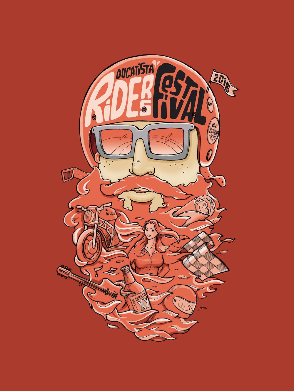 RidersFestival_2016_WEB copy.jpg