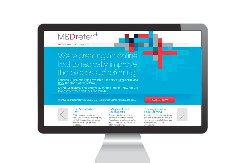 MEDrefer_1_Web.jpg