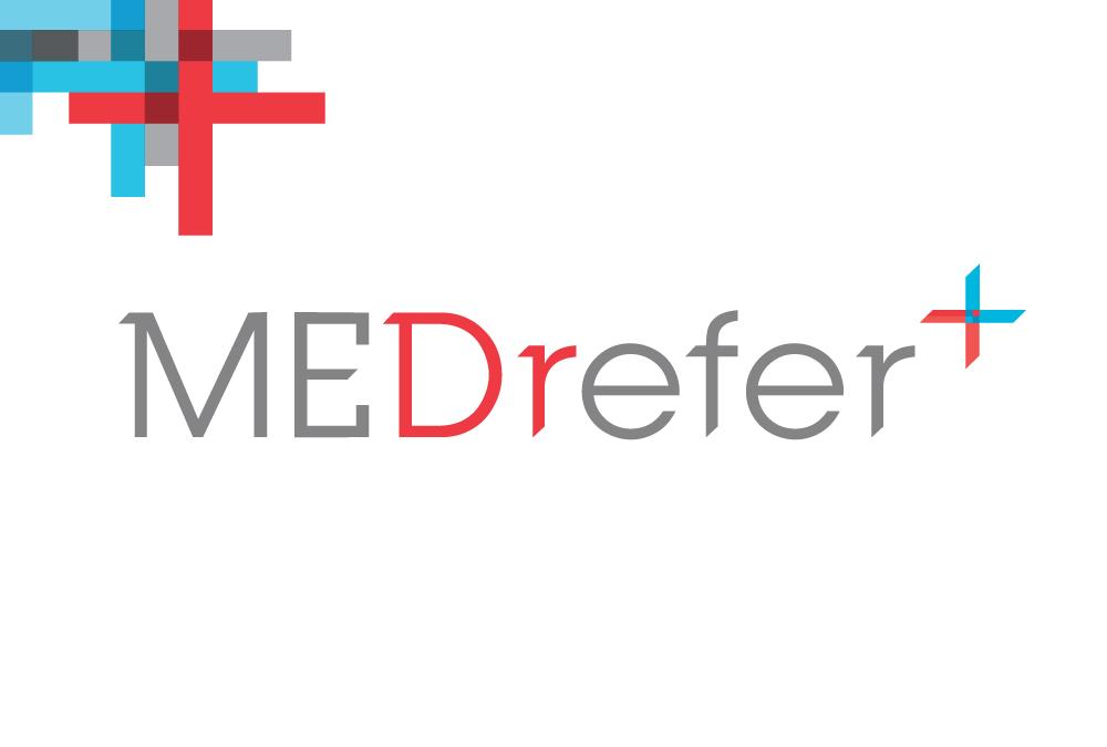 MEDrefer_2_Identity.jpg