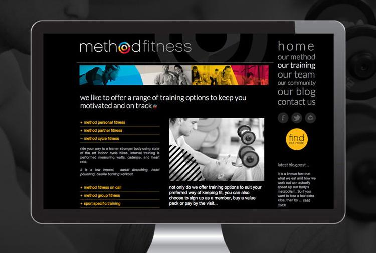 methodfitness.jpg