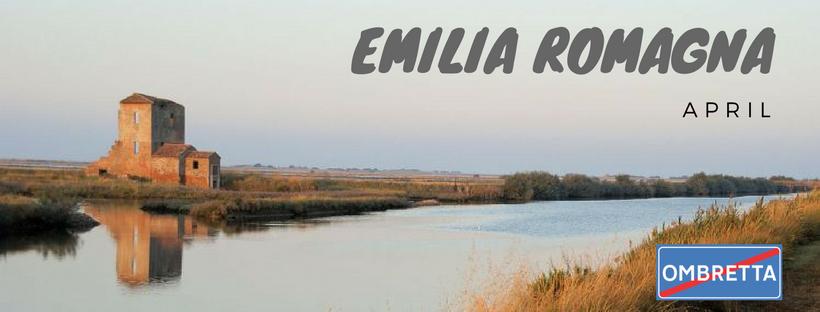 Emilia1.png
