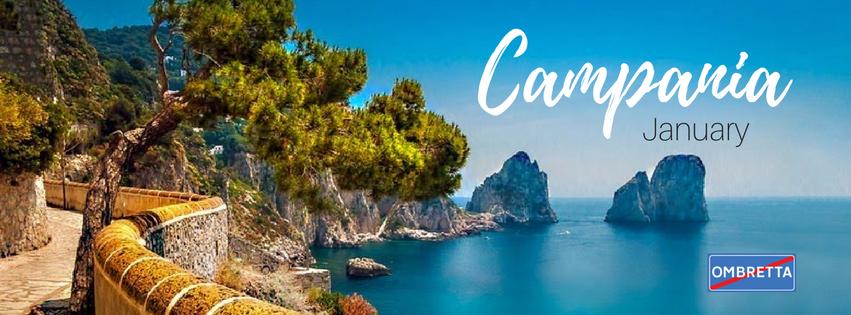 Campania Facebook.png