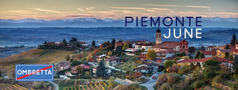 Piemonte FB.png