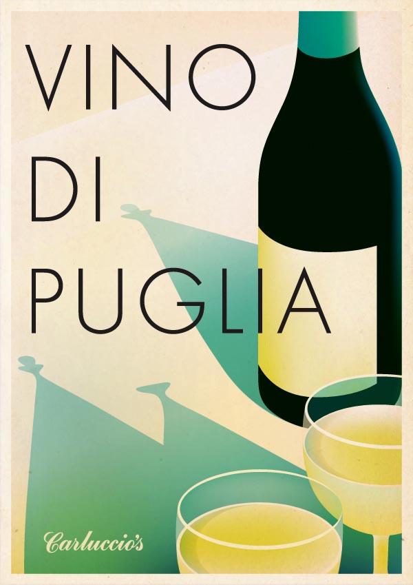 Vino-Di-Puglia-67567656.jpg